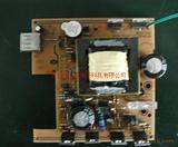 苏州吴中区提供中小批量DIP插件焊接组装
