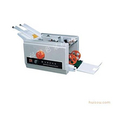 忻州DZ-8 折纸机