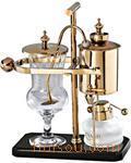 比利时皇家咖啡壶