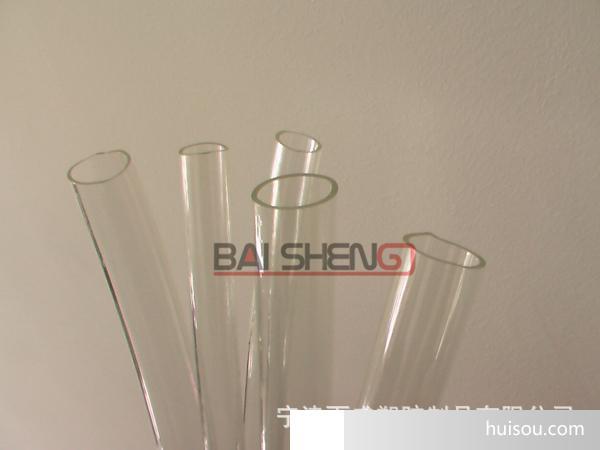 软管瓶子模具结构图