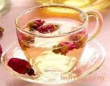 加工花茶,玫瑰花茶,袋泡茶,养生茶