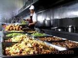 员工餐配送/企业餐饮管理/企业食堂承包/企业快餐配送