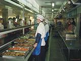 企业食堂外包/企业食堂托管/企业餐饮管理/企业食堂承包