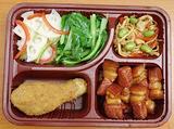 员工餐饮管理/员工食堂承包/员工食堂外包/员工食堂托管