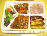 学校食堂托管/学校食堂承包/学校餐饮管理/学校食堂外包