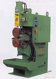 汽车油箱专用滚焊机
