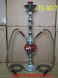 供应TS-9013阿拉伯水烟壶