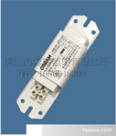 供应光管镇流器 荧光灯镇流器 欧司朗 t8 58w电感镇流器