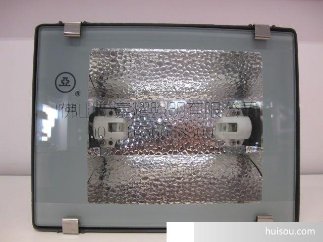 投射灯价格_供应zy73上海亚明灯具 亚明单端/双端 泛