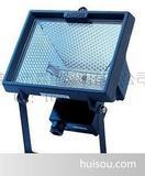 供应飞利浦 QVF135-500W碘钨灯具