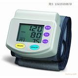 家用腕式血压计、电子血压计