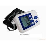 家用臂式血压计、电子血压计