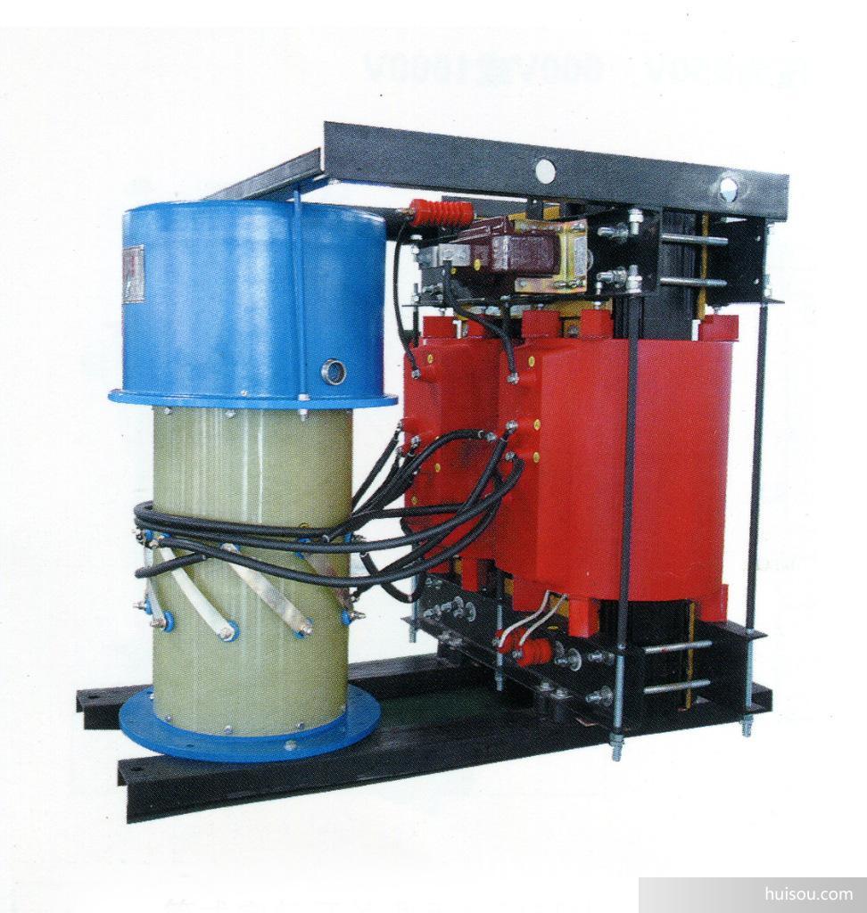 配电变压器价格 有载调压干式电力变压器,无励磁配电变压器批发价格 天津市