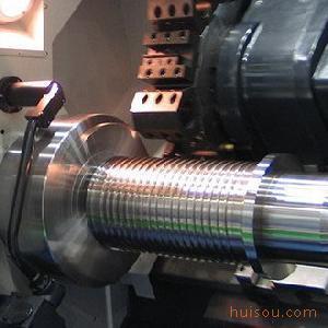 汇能传热设备,汇聚亿万能量
