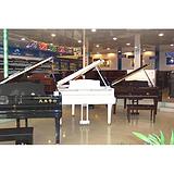 乐器销售、调律维修、教学培训