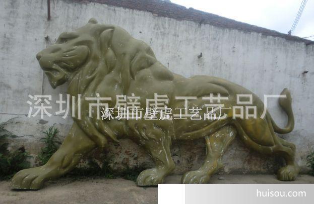 【浮雕制作-酒店雕塑供应-深圳工艺品厂】-工艺品加工价格 批发价格