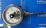 WTYYP-1031-X电接点远传虹德优惠供应