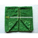 天织坊超细纤维长毛亮光清洁巾