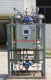 氢气吸附干燥器