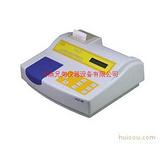 SD9012A水质色度仪-色度计价格