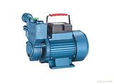 ZB型自吸漩涡泵