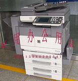 供应同安复印机出租及同安复印机租赁