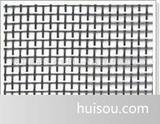 供应乙烯网/尼龙网/窗纱/生产尼龙网/优质尼龙网
