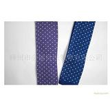 专业厂家、专业设计优质高档时尚人造丝针织领带