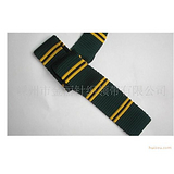 专业厂家、专业设计优质时尚高档人造丝针织领带