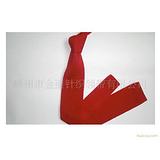 专业厂家、专业设计优质高档时尚羊毛针织领带