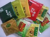保健茶袋泡茶加工中草药来料加工安远珊瑚袋泡茶加工