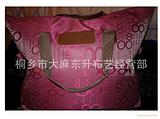 龙吉盛礼品包装盒做团购更闲大气,携带便捷,易收藏