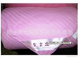 龙吉盛蚕丝被缎纹全棉色彩丰富,四季皆宜