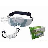 优立盾眼护士质量第一*优立盾眼护士价格优惠、优立盾眼护士美容产品