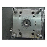 供应铝压铸磨具 KM-003