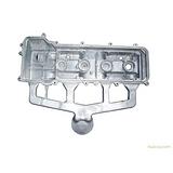 供应镁合金压铸模具 KM-204