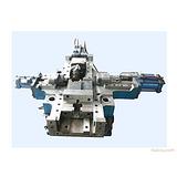 供应铝压铸磨具 KM-004