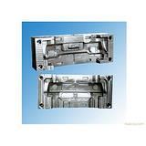 供应铝压铸磨具 KM-002