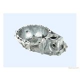 供应铝压铸磨具 KM-008