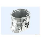 供应铝压铸磨具 KM-009