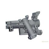 供应镁合金压铸模具 KM-205
