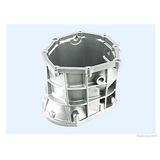 供应铝压铸磨具 KM-007
