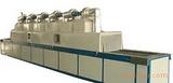 供应天津爱尔履带式高压喷淋清洗机