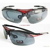 工厂代工 OEM 代工 oakley 0091奥克力0091太阳眼镜 可换片运动眼镜