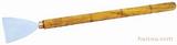 防磁工具,除锈铲,克丝钳,尖嘴钳钛合金工具0317-8226116