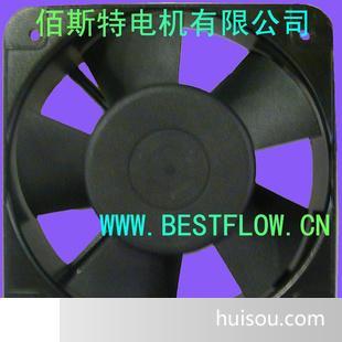 供应散热风扇15051ac220轴流风机(图)