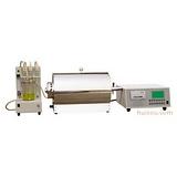 快速测硫仪/库仑测硫仪/自动测硫仪/鹤壁天瑞