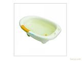 A1163婴儿浴盆