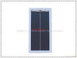 柔性太陽能電池板(2SC1)-STG002