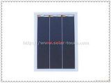 柔性太陽能電池板(3SC1)-STG003